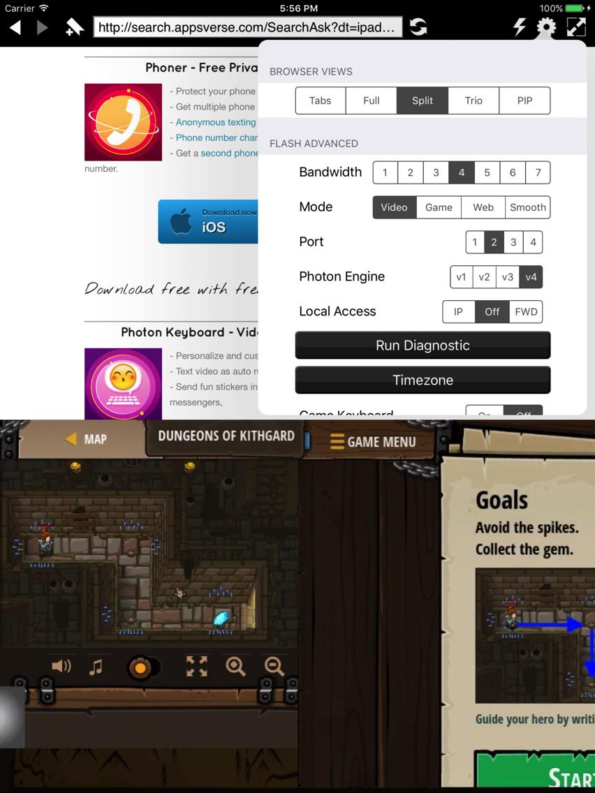 Flash Player Kostenlos Ipad