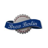 Brew Berlin