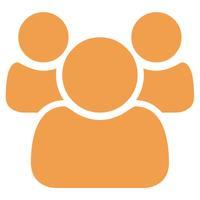 medCrowd: instant messaging