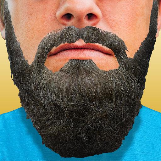 этим бородатые смайлики фото для подготовки