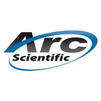 Arc Scientific