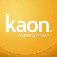 Kaon 3D Marketing Platform