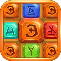 Rune Master Match3 Game