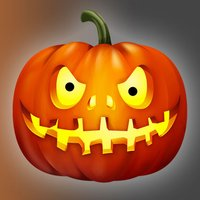 Pumppy – Halloween Remake of Original Flappy Game
