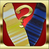 Dress Color - White and Gold Black and Blue : What color is the dress fashion Challenge