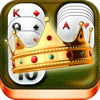 Solitaire Collector's Edition