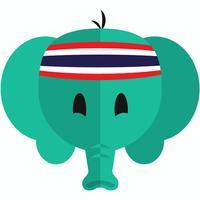 Simply Learn Thai Language - Speak Thai Phrasebook