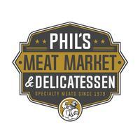 Phil's Meat Market & Deli