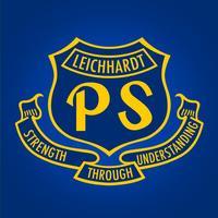 Leichhardt Public School