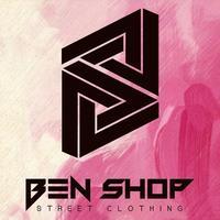 Ben Shop