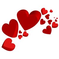 Valentine Lover – True Love for Couples and Singles on Valentine's Day