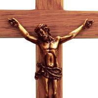 My Crucifix