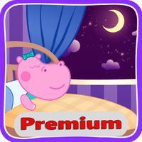 Bedtime Stories for Kids 2. Premium