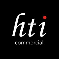 HTI Commercial Assist