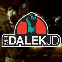 MrDalekJD App