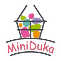 MiniDuka (Karen)