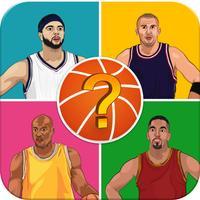 Who's This Basketball Player