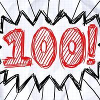 100! NoLimits