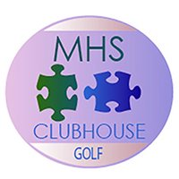 MHS ClubhouseGolf