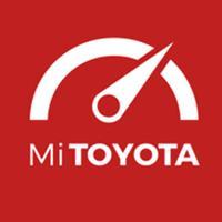 Mi Toyota