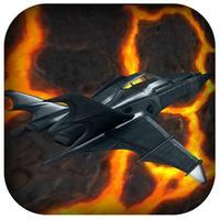 3D Space Twist Tunnel Run - Super-Hero Knight Dark Night Endless For Bat-Man Edition