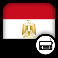 Egyptian Radio