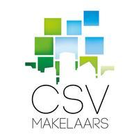 CSV Makelaars bv