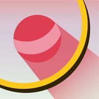 Ring A Ball