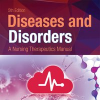Diseases & Disorders: Nursing