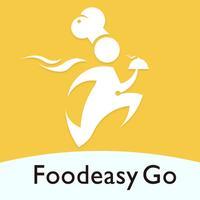 FoodEasyGo