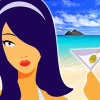 Shake For Hawaii
