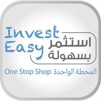 Invest Easy