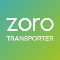 Zoro Driver
