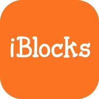 iBlocksApp