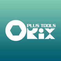 ORIXPLUS TOOLS