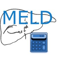 MELD Calculator
