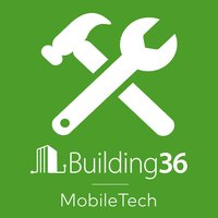Building 36 MobileTech Tool for Installers