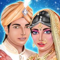 Stylist Indian Fashion Game