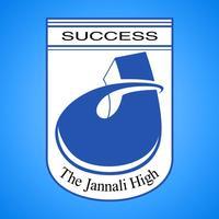 The Jannali High School
