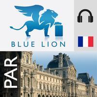Paris - Histoire du palais du Louvre