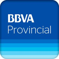 BBVA Provinet Móvil   Venezuela para iPad