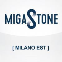 Migastone Milano est