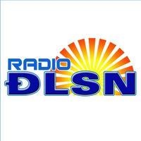 Radio Đáp Lời Sông Núi