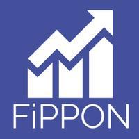 FIPPON-LMW