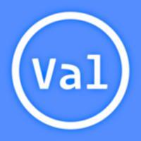 I-Vals