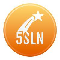 5-SLN Mobile