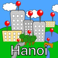 Hanoi Wiki Guide