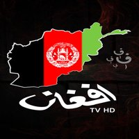 Afghan TV