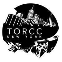 TORCC