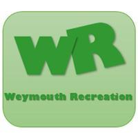 Weymouth Recreation